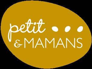 Petit et mamans